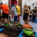 Fez Cooking Class by Moroccan Food Tour 3