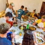 Fez Cooking Class by Moroccan Food Tour 7