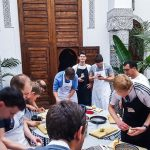 Fez Cooking Class by Moroccan Foof Tour 19