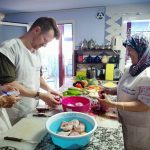 Chefchaouen-Cooking-Class-by-Moroccan-Food-Tour 12