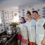Chefchaouen-Cooking-Class-by-Moroccan-Food-Tour 13