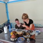 Chefchaouen-Cooking-Class-by-Moroccan-Food-Tour 15