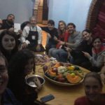 Chefchaouen-Cooking-Class-by-Moroccan-Food-Tour