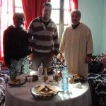 Chefchaouen-Cooking-Class-by-Moroccan-Food-Tour 5