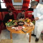 Chefchaouen-Cooking-Class-by-Moroccan-Food-Tour 6