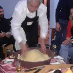 Chefchaouen-Cooking-Class-by-Moroccan-Food-Tour 7