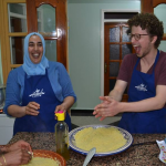 Essaouira Cooking Class by Moroccan Food Tour 10