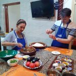 Essaouira Cooking Class by Moroccan Food Tour 12