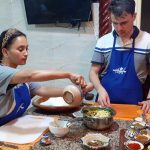 Essaouira Cooking Class by Moroccan Food Tour 4
