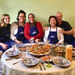 Essaouira Cooking Class by Moroccan Food Tour 9 (2)
