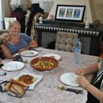 Marrakech Cooking Class By Moroccan Food Tour 20