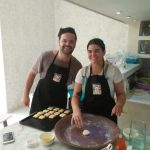 Marrakech Cooking Class By Moroccan Food Tour 23