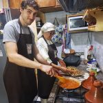 Master-Class-by-Moroccan-Cooking-Class-4
