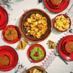 Master-Class-by-Moroccan-Cooking-Class-7