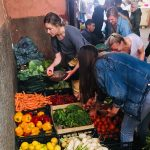 Meknes Family Cooking Class by Moroccan Food Tour 3