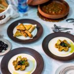 Meknes Family Cooking Class by Moroccan Food Tour 4