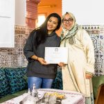Moroccan-food-Tour-cooking-class-Maria-7