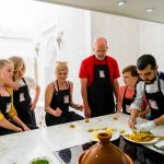 Moroccan-food-tour-cooking-class-Marrakech-cooking-class-14