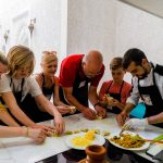 Moroccan-food-tour-cooking-class-Marrakech-cooking-class-15