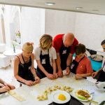 Moroccan-food-tour-cooking-class-Marrakech-cooking-class-16