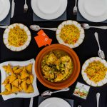Moroccan-food-tour-cooking-class-Marrakech-cooking-class-20