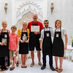 Moroccan-food-tour-cooking-class-Marrakech-cooking-class-23
