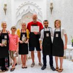 Moroccan-food-tour-cooking-class-Marrakech-cooking-class-24