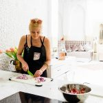 Moroccan-food-tour-cooking-class-Marrakech-cooking-class-4