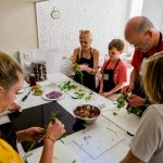 Moroccan-food-tour-cooking-class-Marrakech-cooking-class-6