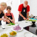 Moroccan-food-tour-cooking-class-Marrakech-cooking-class-7