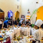 Moroccan_Food_Tour-17