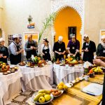 Moroccan_Food_Tour-5