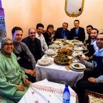 Rabat Family Cooking Class by Moroccan Food Tour 27