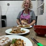 Tangier Cooking Class by Moroccan Food Tour 10