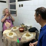 Tangier Cooking Class by Moroccan Food Tour 11
