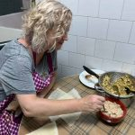 Tangier Cooking Class by Moroccan Food Tour 12