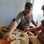 Tangier Cooking Class by Moroccan Food Tour 3